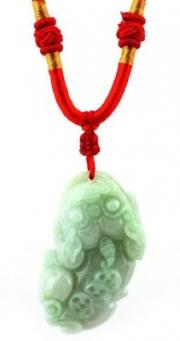 natural_jade_pendant.jpg