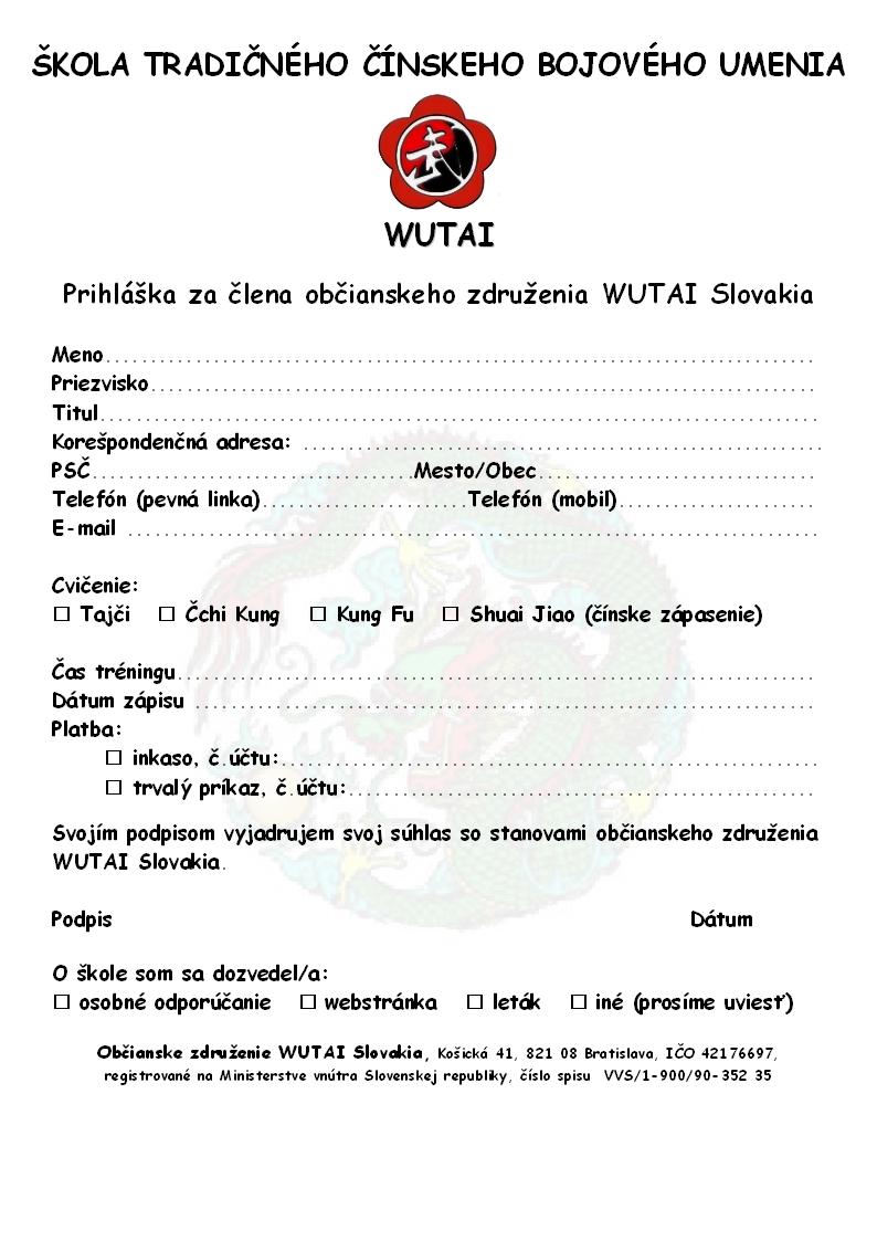 http://www.wutai.sk/sub/wutai.sk/images/hoja_de_registroins_v01092014.jpg